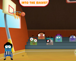 Top Basketball -
