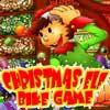 Christmas Elf Bike - Christmas Games, Bike Games, Racing Games