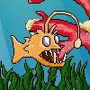 Sea Food And Shoot It - Shooter Games, Pixel Games, Shooting Games