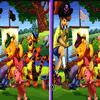 Winnie Spot The Difference - Difference Games, Hiddenobject Games, Puzzle Games