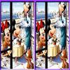 Mickey Mouse Spot The Difference - Difference Games, Hiddenobject Games, Puzzle Games