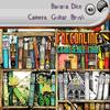 Bookshelves Find The Objects 2 - Hiddenobject Games, Find Games, Puzzle Games