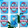 Beach Birds Flip Flop - Matching Games, Memory Games, Puzzle Games