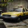 Mad Taxi Driver - Taxi Games, Driving Games, Car Games, Free Taxi Driving