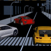 Stuck In Traffic - Traffic Games Online, Traffic Games, Online Games, Traffic