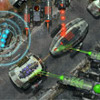 Solar System Defence - Solar System Defence, Tower Defence, Strategy Games