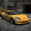 Trailer Parking - Free Parking Games Online, Trailer Parking, Trailer Parking