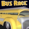 Old School Bus - Old Bus Games. , Bus Games, Free Games, Driving Games