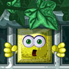 Another Brick In The Wall - Brick Games Onlines, Match Tree Game, Online Game
