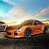 Ultimate Drift Challenge - Drift Challenge Games, Play Drifting Games, Drift Games,