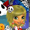 Halloween Doli Party - Dressup Halloween Games, Halloween Girl Games, Free Dressup, Games