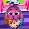 Toto's Toys - Toto Girl Games, Free Games, Play Games, Online Games