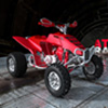 ATV Racers - Free Atv Games, Play Atv Games, Online Atv, Games