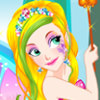 Charming Butterfly Fairy - Butterfly Games, Girl Games, Fairy Games, Online Games, Games