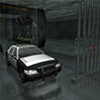 Prison Getaway - Prison Escape Race, Prison Games, Escape Games Online, Racing, Driving