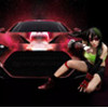 Hot Chase - Hot Racing Games, Free Racing Games, Online Games, Car Games, Car