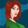 TV Host - Girl Tv Games, Tv Games, Free Games, Dressup Games