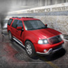 The Towing Mission - Towing Parking Games, Hard Parking Games, Free Parking, Games, Online