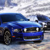 Cold Revenge - Ice Cold Racing, Racing Games, Free Games, Online Car