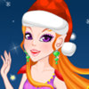 Fairy Elf Doll - Doll Games, Free Games, Girl Games, Dressup Games,online