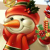 Magic Christmas - Christmas Games, Girl Games, Magic Games, Online