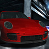 Adrenaline Chaser - Adrenaline Car Games, Free Games, Play Car Games, Car, Games