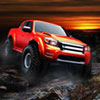 Trucks On Rocks - Road Trucks Games, Truck Games, Free Games, Play Games, Games