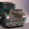 Dumper Rush - Free Racing Games Player, Play Online Games, Free Games, Car Games