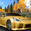 Mountain Racing - Uphill Racing Games, Racing Games, Online Racing, Games