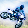 Montagne Russe Biking - Montagne Russe Games, Free Bike Games, Online Games, Play Games