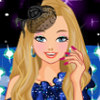 Coming Out Party - Party Games Online, Free Party Games, Girl Games, Online, Games