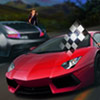 Girls Go Racing - Girl Racing Games, Racing Games, Girl Racing, Games, Online