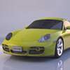 The Road Is Mine - Free Racing Game 2013, Play Games, Online, Car Games, Car