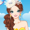 Wedding Bells - Girl Wedding Games, Girl Games, Wedding Games, Games, Online