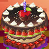Cake Decorator - Baking Games, Cooking Games, Online Games, Girl Games, Games, Online