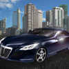 Midtown Limo Parking - Limo Parking Games, Online Games, Free Games, Parking Games, Online, Games