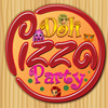 Doli Pizza Party - Party Games, Free Games, Girl Games, Online Games, Games
