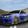 Town Drift Competition - Drift Competition Games, Drift Competition, Drift Games, Online Games, Car Games