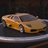 Drag The City - City Drag Racing Games, Drag Racing Games, Online Games