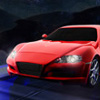 Spatial Car Adventure - Spatial Car Games, Online Games, Free Games, Play Games, Car Games, Car, Games