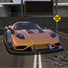 Roadblock Attack - Road Games Onlinem Car Games, Free Games, Play Games