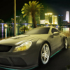 Midnight Drift Race: Miami - Miami Drfting Games, Drift Games, Online Games, Drift Games, Games
