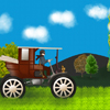 Truck & The Beanstalk - Play Free Truck Games, Truck Games, Online Games, Games, Truck
