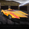 3D Flash Racer - Free 3d Flash Car Games, Car Games, Flash Games, Car Games, 3d, Games