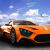 Airport Super Race - Airport Racing Games, Games Online, Car Games, Racing Games, Online, Games, Car