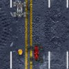Moon Racer - Moon Racing Games, Car Games, Racing Games, Moon Car Games, Games