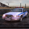3D Rookie Cop - Rookie Racing Games, 3d Car Games, 3d Games, Racing Games, Driving Games, Games, Online