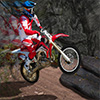 Motocross Madness - Mad Motocross Games, Motocross Games Online, Games Online, Motocross Games, Games, Online