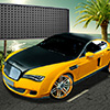 Sea-Cliff Race - Cool Race Games Online, Race Games, Online Games, Online Car Games, Car Games