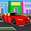 Alabama Car Parking - Cool Car Parking Games, Car Games, Parking Games, Cool Games, Games, Online